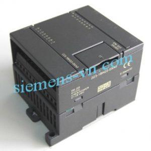 mo-dun-plc-s7-200-em223CN-8DI-8DO-relay-2a-6ES7223-1PH22-0XA8