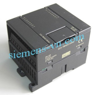 mo-dun-plc-s7-200-em223CN-8DI-8DO-relay-2a-6ES7223-1PH22-0XA8