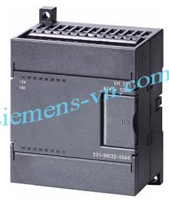 mo-dun-plc-s7-200-em231CN-4ai-0-10VDC-12bit-ES7231-0HC22-0XA8