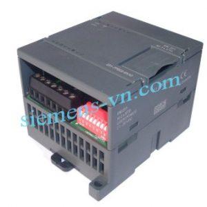 mo-dun-plc-s7-200-em231CN-4ai-thermocouples-15bit-6ES7231-7PD22-0XA8