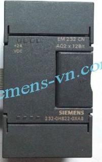 mo-dun-plc-s7-200-em232CN-2AO-+-10VDC-12bit-ES7232-0HB22-0XA8