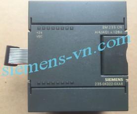 mo-dun-plc-s7-200-em235CN-4ai-1ao-12bit-+-10VDC-6ES7235-0KD22-0XA8
