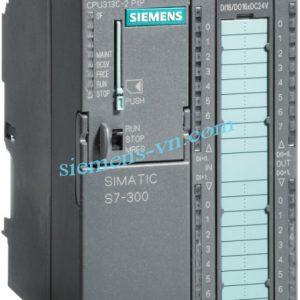 bo-lap-trinh-plc-simatic-s7-300-cpu-313c-2PtP-6ES7313-6BG04-0AB0