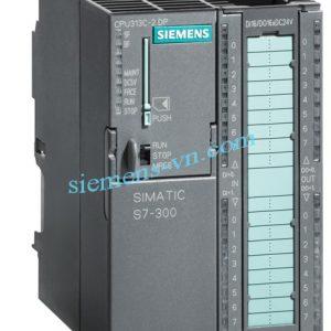 bo-lap-trinh-plc-simatic-s7-300-cpu-313c-2dp-6ES7313-6CG04-0AB0