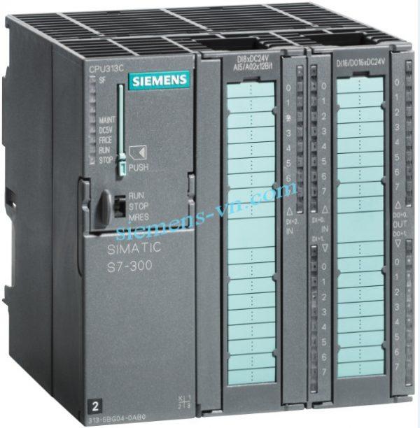 bo-lap-trinh-plc-simatic-s7-300-cpu-313c-6ES7313-5BG04-0AB0