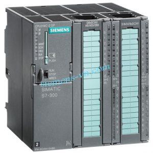 bo-lap-trinh-plc-simatic-s7-300-cpu-314c-2dp-6ES7314-6CH04-0AB0
