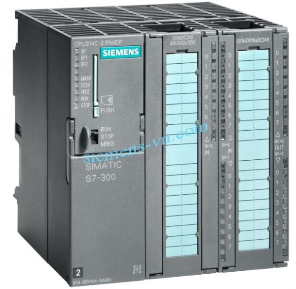 bo-lap-trinh-plc-simatic-s7-300-cpu-314c-2pn-dp-6ES7314-6EH04-0AB0
