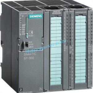 bo-lap-trinh-plc-simatic-s7-300-cpu-314c-2ptp-6ES7314-6BH04-0AB0