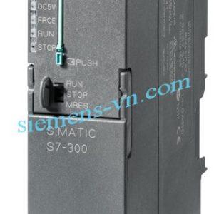 bo-lap-trinh-plc-simatic-s7-300-cpu-315-2dp-6ES7315-2AH14-0AB0