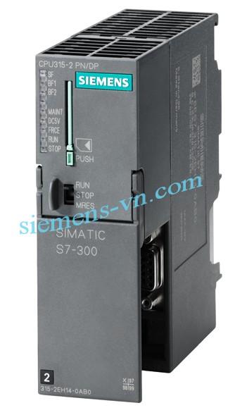 bo-lap-trinh-plc-simatic-s7-300-cpu-315-2pn-dp-6ES7315-2EH14-0AB0