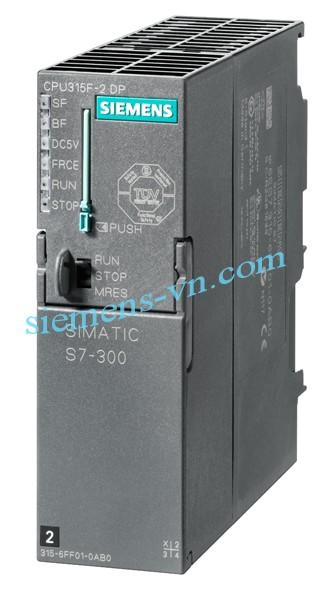 bo-lap-trinh-plc-simatic-s7-300-cpu-315f-2dp-6ES7315-6FF04-0AB0