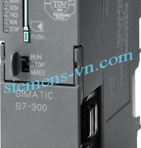 bo-lap-trinh-plc-simatic-s7-300-cpu-315f-2pn-dp-6ES7315-2FJ14-0AB0