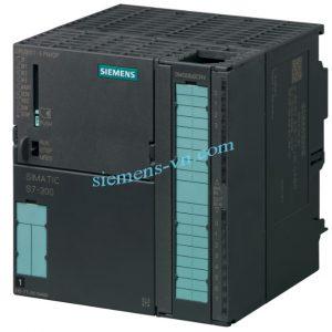 bo-lap-trinh-plc-simatic-s7-300-cpu-315t-3pn-dp-6ES7315-7TJ10-0AB0