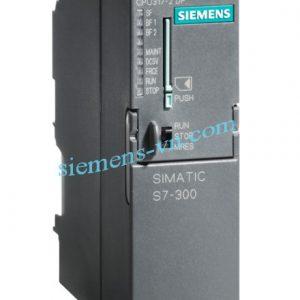 bo-lap-trinh-plc-simatic-s7-300-cpu-317-2dp-6ES7317-2AK14-0AB0