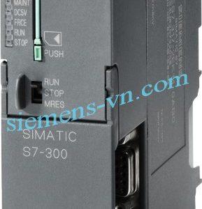 bo-lap-trinh-plc-simatic-s7-300-cpu-317-2pn-dp-6ES7317-2EK14-0AB0
