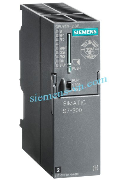 bo-lap-trinh-plc-simatic-s7-300-cpu-317f-2dp-6ES7317-6FF04-0AB0