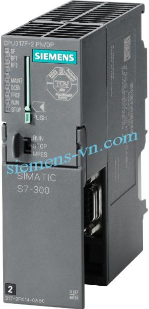 bo-lap-trinh-plc-simatic-s7-300-cpu-317f-2pn-dp-6ES7317-2FK14-0AB0