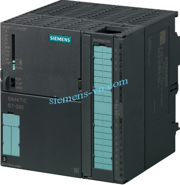 bo-lap-trinh-plc-simatic-s7-300-cpu-317t-3pn-dp-6ES7317-7TK10-0AB0