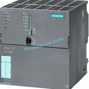 bo-lap-trinh-plc-simatic-s7-300-cpu-319-3pn-dp-6ES7318-3EL01-0AB0