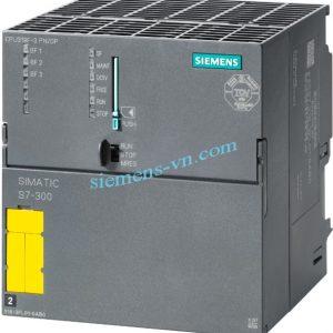bo-lap-trinh-plc-simatic-s7-300-cpu-319f-3pn-dp-6ES7318-3FL01-0AB0