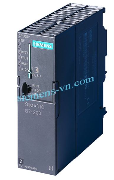 bo-lap-trinh-simatic-plc-s7-300-cpu-312-6ES7312-1AE14-0AB0