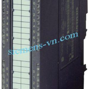 mo-dun-plc-s7-300-sm321-16DI-Isolated-6ES7321-1BH50-0AA0
