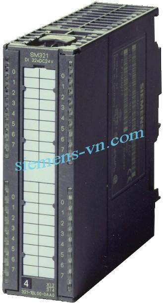 mo-dun-plc-s7-300-sm321-32DIx24vdc-6ES7321-1BH10-0AA0