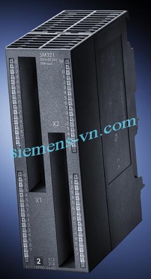 mo-dun-plc-s7-300-sm321-64DIx24vdc-6ES7321-1BP00-0AA0