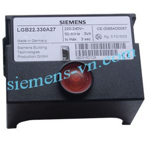 bo-dieu-khien-dau-dot-Burner-Controls-LGB22.130A27