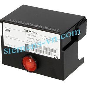 Burner-Controls-LGB32.350A27