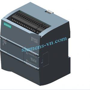 bo-lap-trinh-plc-s7-1200-cpu-1211C-AC-DC-RELAY-6ES7211-1BE40-0XB0
