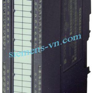 mo-dun-plc-s7-300-sm321-8DIx120-230vac-6ES7321-1FF01-0AA0