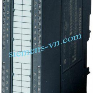 sm322-high-speed-16DO-6ES7322-1BH10-0AA0