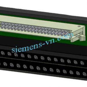 TERMINAL-BLOCK-6ES7392-1AN00-0AA0