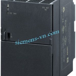 bo-nguon-plc-s7-300-PS307-24vdc-10a-6ES7307-1KA02-0AA0