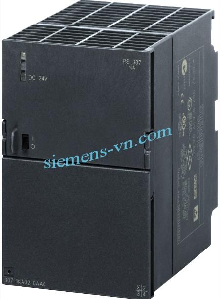 bo-nguon-plc-s7-300-PS307-24vdc-10a-6ES7307-1KA02-0AA0