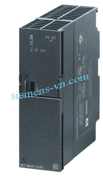 bo-nguon-plc-s7-300-PS307-24vdc-2a-6ES7307-1BA01-0AA0