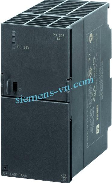 bo-nguon-plc-s7-300-PS307-24vdc-5a-6ES7307-1EA01-0AA0