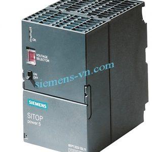 bo-nguon-plc-s7-300-PS307-24vdc-5a-6ES7307-1EA80-0AA0
