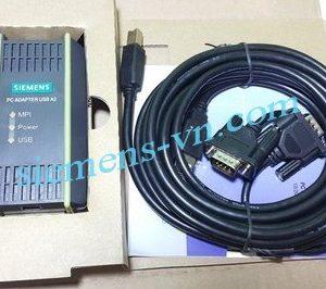 cap-lap-trinh-plc-s7-400-PC-adapter-USB-A2-USB-6GK1571-0BA00-0AA0