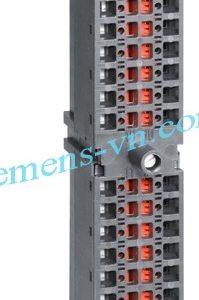 giac-cam-mo-dun-plc-s7-300-Front-connector-40-pole-6ES7392-1BM01-0AA0