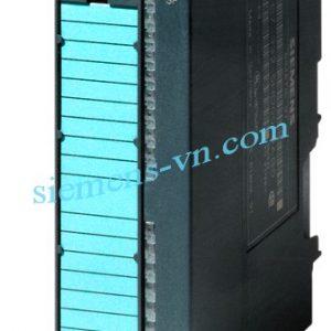 mo-dun-analog-output-plc-s7-300-sm332-4AO-16bit-6ES7332-7ND02-0AB0