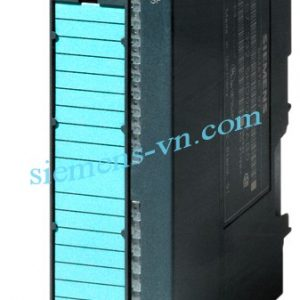 mo-dun-analog-output-plc-s7-300-sm332-4AO-UI-12bit-6ES7332-5HD01-0AB0