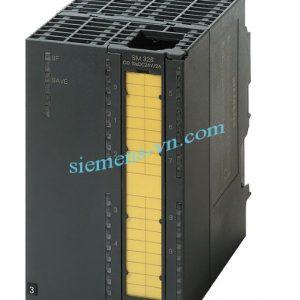 mo-dun-analog-plc-s7-300-sm326-4F-DI-24x24VDC-6ES7326-1BK02-0AB0