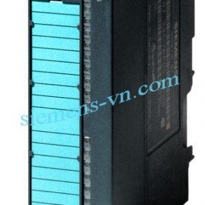 mo-dun-analog-plc-s7-300-sm331-2AI-9-12-14 bits-6ES7331-7KB02-0AB0