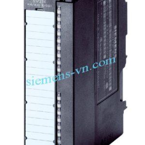 mo-dun-analog-plc-s7-300-sm334-4AI-2AO-12bit-6ES7334-0KE00-0AB0