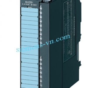 mo-dun-analog-plc-s7-300-sm334-4AI-2AO-6ES7334-0CE01-0AA0