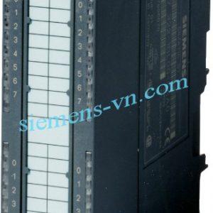 mo-dun-plc-s7-300-sm322-8DO-relay-120-230vac-1a-6ES7322-1FF01-0AA0