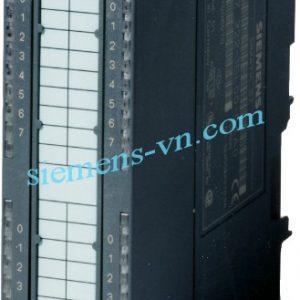 mo-dun-plc-s7-300-sm322-8DOx24vdc-0.5a-6ES7322-8BF00-0AB0