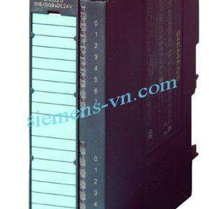 mo-dun-plc-s7-300-sm323-16DI-16DOx24vdc-6ES7323-1BL00-0AA0